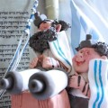 YBD029 The Meaning of Numbers in Torah, Part 18, No 6 con't