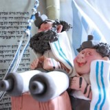 YBD001 Numbers in the Torah, an Introduction