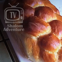 6-braid-challah-and-french-toast
