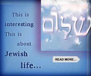 Jewishlife