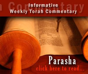 Parasha
