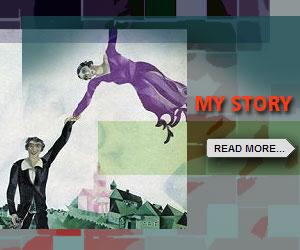 Stories Prose