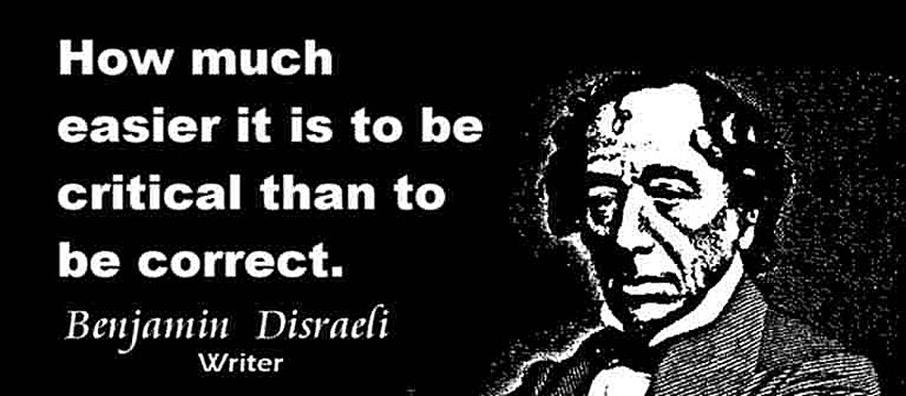 BENJAMIN-DISRAELI-CLICK-TO-ENLARGE.jpg