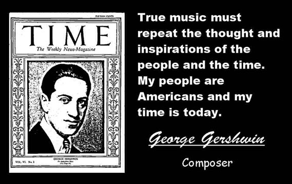 GEORGE-GERSHWIN-CLICK-TO-ENLARGE.jpg