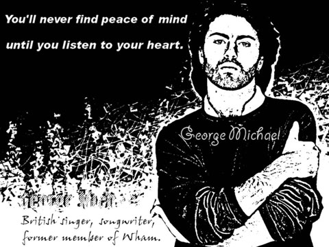 GEORGE-MICHAEL-CLICK-TO-ENLARGE.jpg