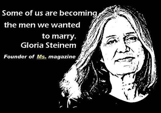 GLORIA-STEINEM-CLICK-TO-ENLARGE.jpg