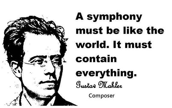 GUSTAV-MAHLER-CLICK-TO-ENLARGE.jpg