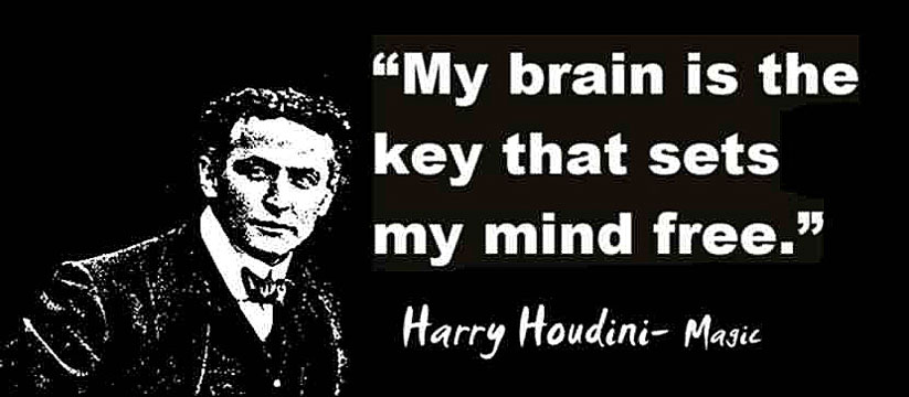 HARRY-HOUDINI-CLICK-TO-ENLARGE.jpg