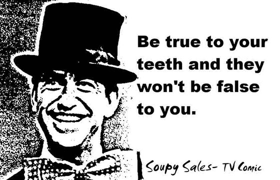 SOUPY-SALES-CLICK-TO-ENLARGE.jpg