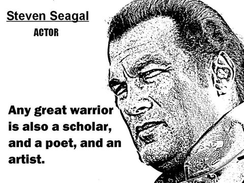 STEVEN-SEAGAL-CLICK-TO-ENLARGE.jpg
